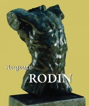 Auguste Rodin - Parkstone International - 9781785251740 -