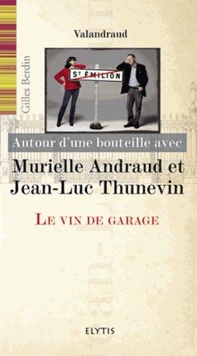 Delphine Manivet - hc  - 9782357200654 - majbook ème édition, majbook 1ère édition, livre ecn major, livre ecn, fiche ecn