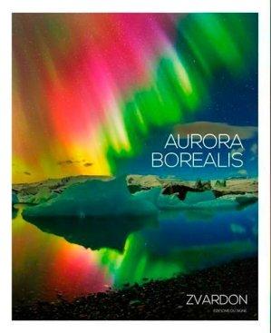 Aurora Borealis - du signe - 9782746833593