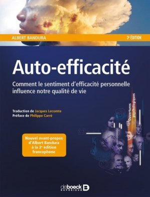 Auto-efficacité - de boeck - 9782807326811 - https://fr.calameo.com/read/000015856c4be971dc1b8