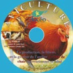 Aviculture - doceo - 9782354970383 -