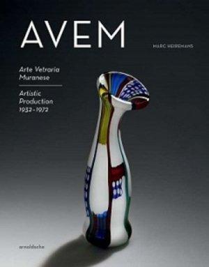 AVEM - arnold'sche - 9783897905887 -