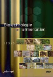 Biotechnologies et alimentation - educagri - 9782844444318 -