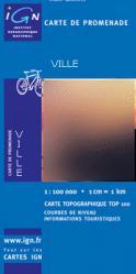 Bourges - Montluçon - ign - 2223619593710 -