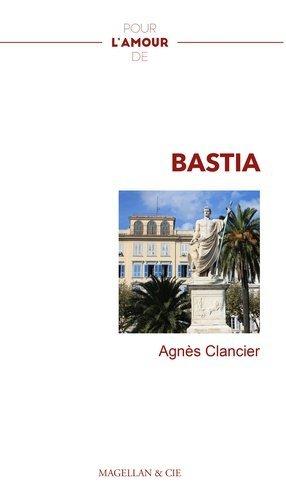 Bastia - magellan et cie - 9782350746043 -