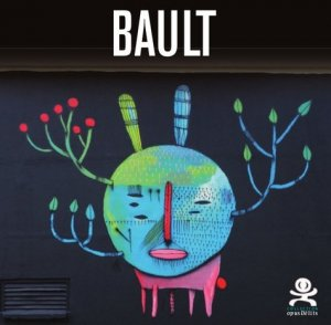 Bault - Critères - 9782370260727 -