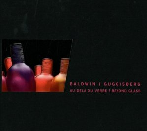 Baldwin / Guggisberg - 5 continents - 9788874396153 -