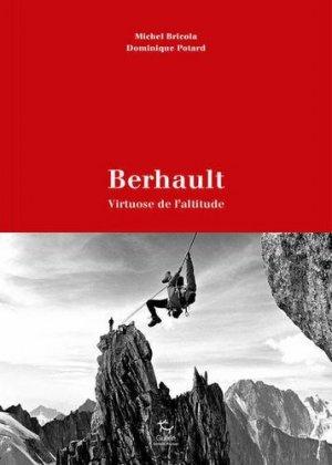 Berhault - guerin - 9782352212805 -