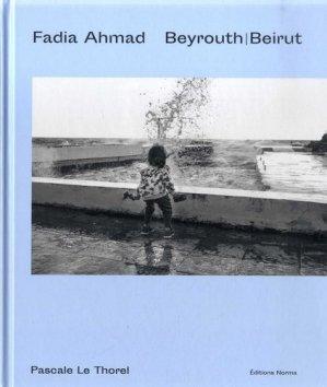 Beyrouth. Edition bilingue français-anglais - Norma - 9782376660262 -