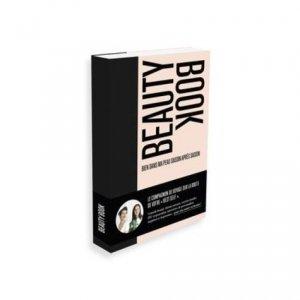 Beauty Book - Webedia Books - 9782381840000 -