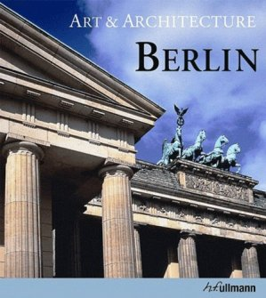 Berlin - Könemann - 9783833145674 -