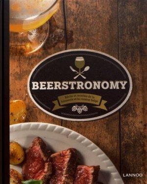Beerstronomy - lannoo - 9789401449168 - kanji, kanjis, diko, dictionnaire japonais, petit fujy