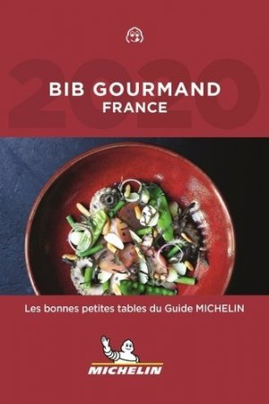 Bib gourmand France - Michelin - 9782067241961 - https://fr.calameo.com/read/005884018512581343cc0