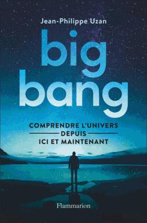 Big-bang - flammarion - 9782081433694 -
