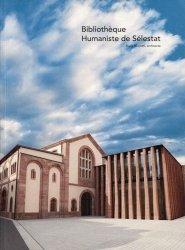 Bibliothèque Humaniste de Sélestat - archibooks - 9782357335103 -