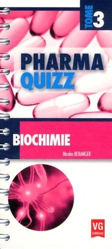 Biochimie - vernazobres grego - 9782818314166 -