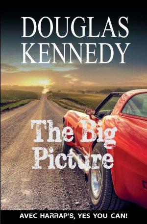 The Big Picture - harrap's - 9782818702901 -