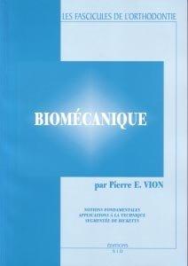 Biomécanique - sid - 9782905302281