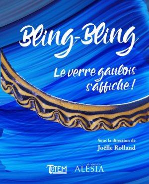 Bling-Bling - tautem - 9791097230210 -