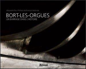 Bort-les-Orgues - privat - 9782708958944 -