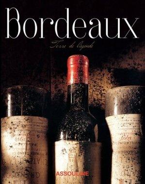 Bordeaux - assouline - 9782759407408 -
