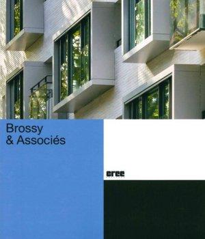 Brossy et associés - CREE - 9791096842032 -
