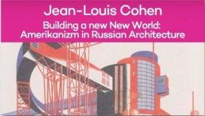 Building a new world - Yale University Press - 9780300248159 -