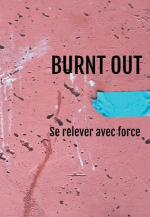 Burnt Out - Bookelis - 9791035926779 -
