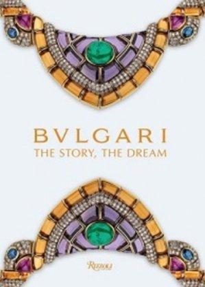 Bvlgari - Rizzoli - 9788891824325 -