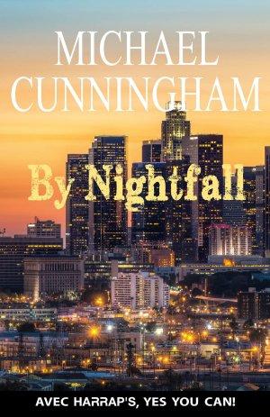 By Nightfall - harrap's - 9782818703410 -