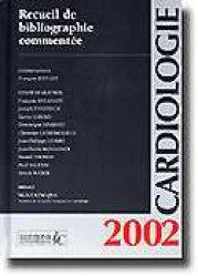 Cardiologie 2002 - scientifiques l et c - 9782914275330 -