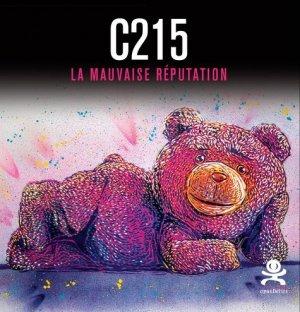 C215. La mauvaise réputation - Critères - 9782370260543 -