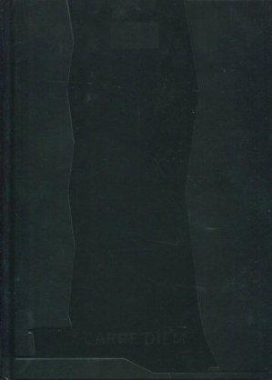 Carpe Diem. Edition bilingue français-anglais - Archibooks - 9782357332751 -