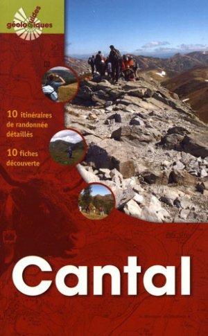 Cantal - brgm - 9782715926264 -