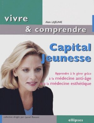 Capital jeunesse - ellipses - 9782729817831 -
