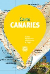 Canaries - gallimard editions - 9782742449446 -