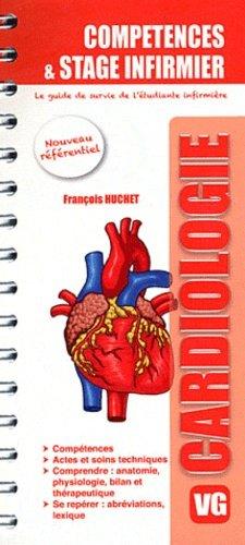 Cardiologie - vernazobres grego - 9782818303917