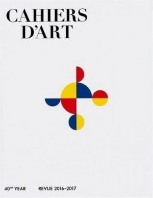 Cahiers d'art N° 1 : Gabriel Orozco - Cahiers D'art - 9782851171863 -