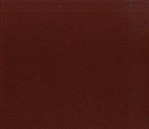 Carnet de chasse - gerfaut - 9782901196938 -