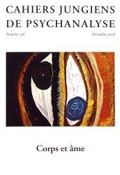 Cahiers jungiens de psychanalyse  n 148 - decembre 2018 - cahiers jungiens de psychanalyse - 9782915781380 -