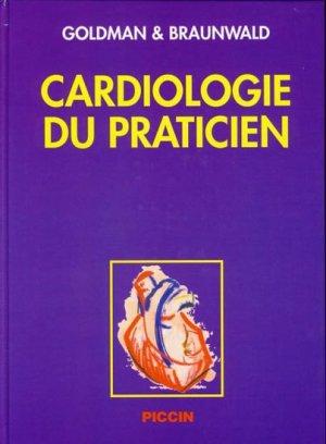 Cardiologie du praticien - piccin - 9788829915996 -