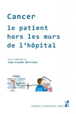 Cancer - publications de l'universite de provence - 9791032002162 -