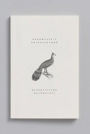 Carnet Animal aquatique - Eperonnier malais. Edition bilingue français-anglais - reliefs - 9791096554959 -