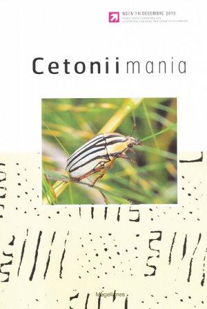 Cetoiimania - magellanes - 9782353871476 -