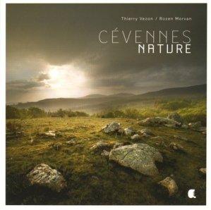 Cévennes nature - Alcide - 9782917743768 -