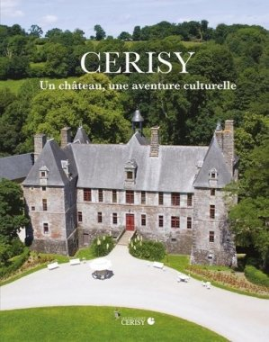 Cerisy - Hermann - 9791037003935 -