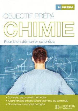 Chimie - hachette - 9782011458117 -