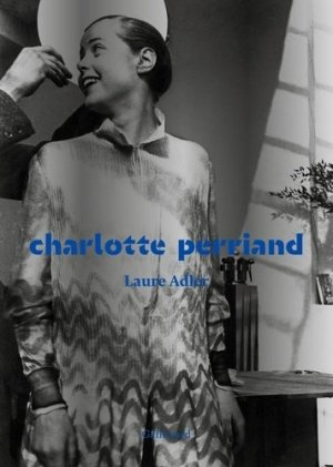 Charlotte Perriand - gallimard - 9782072847653 -