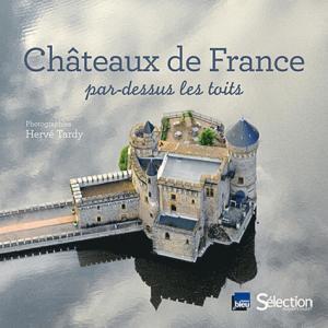 Châteaux de France - sélection reader's digest - 9782709823845 -