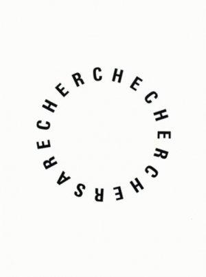 Chercher sa recherche. Les pratiques et perspectives de la recherche en école supérieure d'art. Colloque international, Auditorium du Musée des Beaux-arts, Nancy, les 12 et 13 décembre 2005 - Presses Universitaires de Nancy - 9782814300439 -